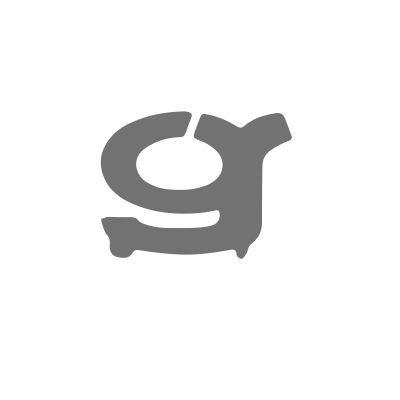 Scooter Addict Revenger Black Chrome